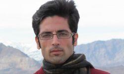 c_250_150_16777215_00___images_Majid-Asadi-45671.jpg