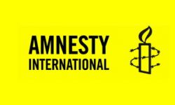 c_250_150_16777215_00___images_amnesty-logo456765.jpg