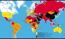 c_250_150_16777215_00___images_world-press-freedom-index-2015-decline-on-all-fronts.jpg