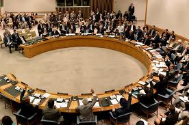 un-council-extends-syria-observer-mission