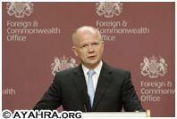 10___images_stories_news_william-hague.jpg