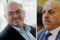 ادامه مطلب: شش سال زندان برای آرش کیخسروی و قاسم شعلهسعدی و ادامه فشار بر وکلای دادگستری آذر ۱۹, ۱۳۹۷