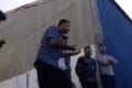 ادامه مطلب: اسماعیل بخشی٬ عضو سندیکای کارگران هفتتپه٬ بازداشت شد