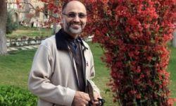 c_250_150_16777215_00___images_dr-mehdi-khazali-300x192.jpg