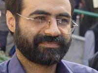 c_250_150_16777215_00___images_saeid-razavi-faghih1_0.jpg