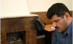 c_250_150_16777215_00___images_stories_news_bahman-ahmadi-amouie.jpg