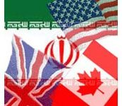 c_250_150_16777215_00___images_stories_news_iran-canada-usa-england-flag.jpg