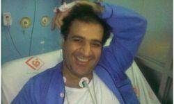 c_250_150_16777215_00___images_stories_news_mehdi-mahmoudian.jpg