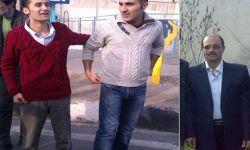 c_250_150_16777215_00___images_taha-kermani-hosein-ali-mohamadi-rasul-razavi.jpg
