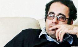 خدیجه پاکضمیر میگوید که همسرش محمد حبیبی در هنگام بازداشت با ضرب و شتم روبهرو شده است.