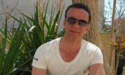 c_250_150_16777215_00_https___persian.iranhumanrights.org_wp-content_uploads_ArianMalekiExecution-e1531508513361.jpg