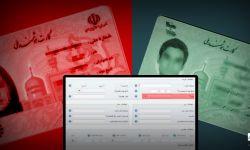c_250_150_16777215_00_https___persian.iranhumanrights.org_wp-content_uploads_Cart-melli-2-fa.jpg