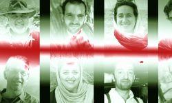 c_250_150_16777215_00_https___persian.iranhumanrights.org_wp-content_uploads_Environmentalists-fa-2.jpg