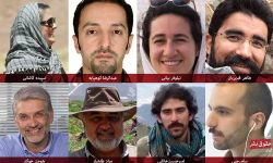 c_250_150_16777215_00_https___persian.iranhumanrights.org_wp-content_uploads_all-3-1-1.jpg