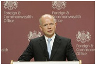 foreign-secretary-statement-on-storming-of-british-embassy-in-iran