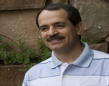 document-iran-prisoner-of-conscience-faces-death-threats-mohammad-ali-taheri