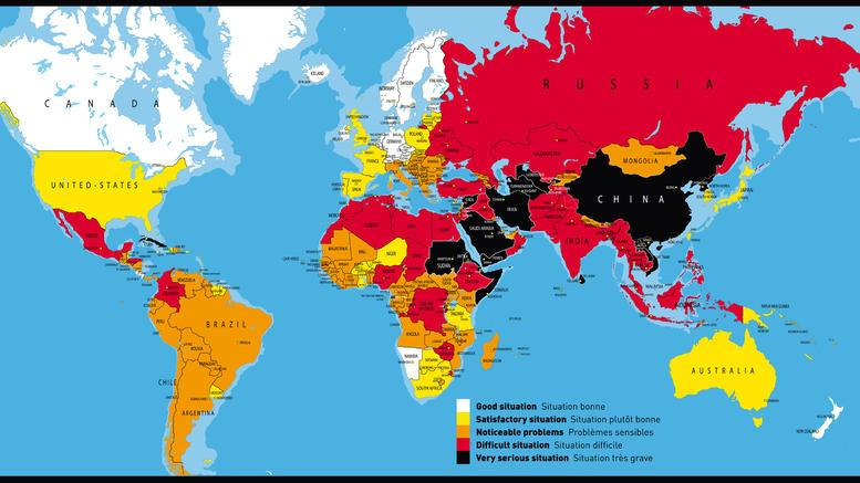 world-press-freedom-index-2015-decline-on-all-fronts